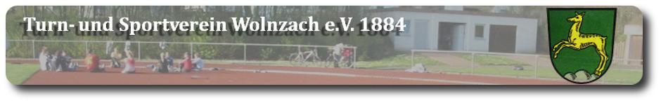 TSV Wolnzach
